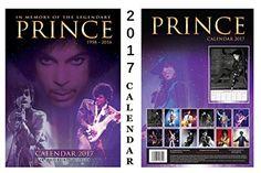PRINCE 2017 Calendar + Blank Fridge Magnet Prince https://www.amazon.com/dp/B01G91LCV4/ref=cm_sw_r_pi_dp_x_ZA0tybMXTWZX2