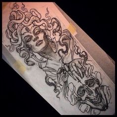 I want this so bad, my left thigh would be the perfect placement