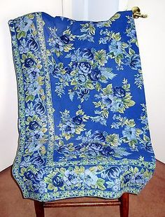 Jordan Tablecloth   Turquoise | Shop All Collections, Table Linens U0026  Kitchen, Hot House :Beautiful Designs By April Cornell | For The Home |  Pinterest ...