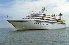 Приглашаем Вас совершить морской круиз на лайнере  Seabourn Legend http://turflot.ru/sea-liner/SeabournLegend