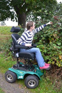 22 best frontier v6 images powered wheelchair v6 wheelchairs rh pinterest com