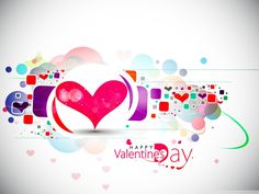 best happy valentines day hd wallpapers 1024768 valentine day wallpapers 1024768