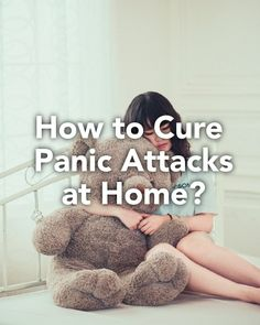 """To find out click """"Visit"""" to read full article! Stop Panic Attacks, Anxiety Panic Attacks, Panic Attack Treatment, Over Sensitive, Rapid Heart Beat, Relaxation Exercises, Primary Care Physician, Shortness Of Breath"""
