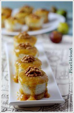 cheesecakes gorgonzola fichi noci 1 72dpi