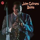 Bahia [LP] - Vinyl
