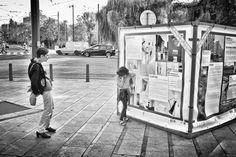 Caprice by Juan H.  Rodríguez on 500px