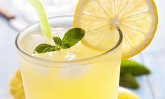 Summer Punch 1 part Cruzan® Pineapple Rum 1 part Cruzan® 9 Spiced Rum 1 part Cruzan® Coconut Rum 2 parts Orange Juice 2 parts Lemonade Spiked Punch Recipes, Cocktail Recipes, Cocktail Menu, Drink Recipes, Homemade Lemonade, Homemade Ice Cream, American Cocktails, Summer Punch, Pineapple Rum