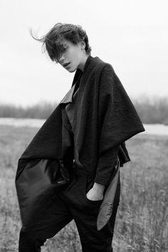 Magda Hasiak