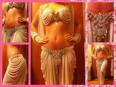 belly dance pants women open side - Google Search