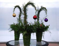 Winter -Grinch -Tree -Griffins -Garden -Center -lg [1]