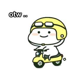 Cute Cartoon Images, Cute Cartoon Drawings, Cute Cartoon Wallpapers, Cartoon Pics, Funny Spongebob Memes, Cartoon Jokes, Memes Funny Faces, Funny Relatable Memes, Cute Love Pictures