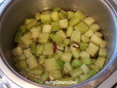Potato Salad, Potatoes, Pasta, Vegetables, Ethnic Recipes, Food, Potato, Essen, Vegetable Recipes