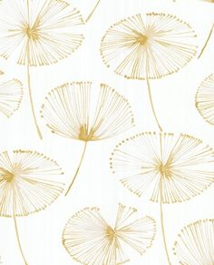 Behang 367014 Grenada-Eijffinger
