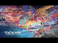 Tipper - Dreamsters Tipper