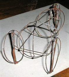Modell 3 Rad Liege Fahrrad Bicycle, Model