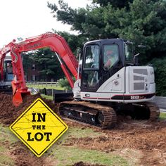 Norris Sales is an authorized dealer of Link-Belt excavators for those looking to complete large projects. Their excavators are made for multi-purpose use, such as forestry, scrap, demolition and material handling. Toy Trucks, Monster Trucks, Tractors, Purpose, Scrap, Belt, Link, Projects, Things To Sell