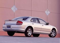Photos of Dodge Stratus - Free pictures of Dodge Stratus for your desktop. HD wallpaper for backgrounds Dodge Stratus photos, car tuning Dodge Stratus and concept car Dodge Stratus wallpapers. Mitsubishi Eclipse, Stratus 2000, Dodge Stratus, Car Tuning, Mopar, Concept Cars, Hd Wallpaper, Plum Color, Photos