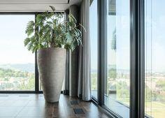 「pot interior design」の画像検索結果