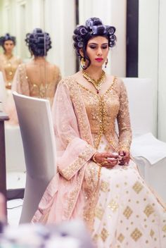 ARA Info & Review | Bridal Wear in Mumbai | Wedmegood
