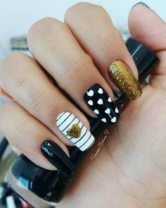 nails nail art ideas that will inspire you 2020 2020 art 2020 arts 2020 nail art 2020 2020 nails 2020 nails 2020 nail art 2020 nail art ideas 2020 nail art ideas 2020 Diy Nails, Swag Nails, Cute Nails, Pretty Nails, Grunge Nails, Valentine Nail Art, Fabulous Nails, Gorgeous Nails, Manicure And Pedicure