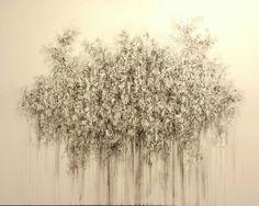 Jumble. Jayne Anita Smith Dandelion, Drawings, Flowers, Plants, Dandelions, Sketches, Plant, Drawing, Taraxacum Officinale