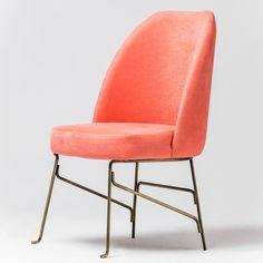 R8,400 - Diningchair