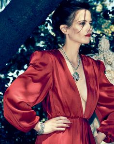 Eva Green photo 951 of 980 pics, wallpaper - photo - Actress Eva Green, Green Photo, Just Dream, French Actress, Beltane, Celebs, Celebrities, Girl Crushes, Powerful Women