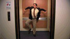 10 choses à faire quand ton / ta boss s'absente du bureau. #mêmepashonte #Bebuzz