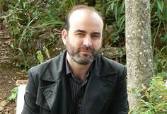 Estrenamos tablero en Pinterest: La fuga del maestro Tartini de @eperezzuniga