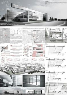 Galerie Konzept-Catch the Views … … Gallery Concept-Catch the Views Chart … … Site Analysis Architecture, Data Architecture, Architecture Concept Drawings, Presentation Board Design, Architecture Presentation Board, Diagram Design, Landscape Design Plans, Concept Diagram, Photoshop