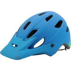 Giro - Chronicle MIPS Helmet - Matte Blue