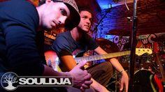 Souldja - Thank you Album, Concert, Music, Musica, Musik, Concerts, Muziek, Music Activities, Card Book