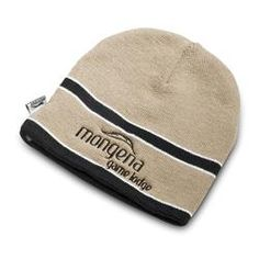 Africa's leading importer and brander of Corporate Clothing, Corporate Gifts, Promotional Gifts, Promotional Clothing and Headwear Corporate Outfits, Corporate Gifts, Promotional Clothing, Beanies, Seattle, Baseball Hats, Logo, Winter, Clothes