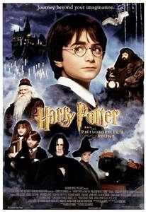 Harry Potter Characters from Sorcer's Stone - Yahoo Image Search Results