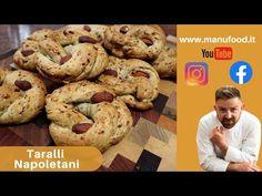 Antipasto, Bagel, Biscotti, Muffins, Youtube, Food, Recipies, Muffin, Essen
