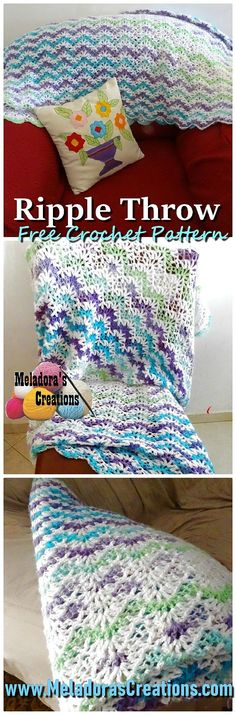 60 Best Patterns Galore Crochet Knit Sewing Images In 60 Mesmerizing Crochet Patterns Galore
