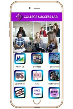 Brainly.com - For students. By students. Studying for finals and ...