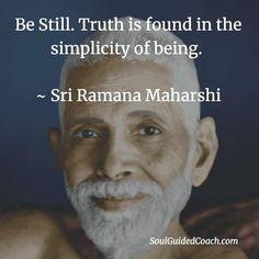 Motivational Quotes For Life, New Quotes, Wisdom Quotes, Great Quotes, Life Quotes, Spiritual Meditation, Spiritual Quotes, Autobiography Of A Yogi, Advaita Vedanta
