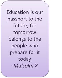 BTS Quotes 07 Back to School: Motivational Quotes for Students Educational Quotes For Students, Education Quotes For Teachers, Educational Technology, Quotes About Education, Texas Education, Education City, Student Quotes, Educational Leadership, Primary Education