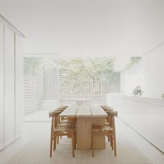 john-pawson-interiors-studio-london-houses-residential_dezeen_sqa