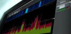 technical surveillance countermeasures