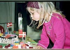 Børnefødselsdag | Tips til en god børnefødselsdag