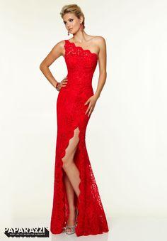 45 Best Dresses images  ce8de42b1f61