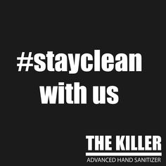 #stayclean#handsanitizer#antibacterial#coronavirus#safetyfirst#handy#thekiller#desinfizieren#byecorona#desinfektion#desinfektionsmittel #desinfectante#desinfetante#corona#stayhealthy#sanitizer#sanitiser#desinfectante#desinfictie North Face Logo, The North Face, Gadgets, Hand Sanitizer, Mood Boards, Insight, Cleaning, Corona, Safety