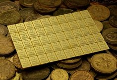 Crypto Bitcoin, Cash Money, Wealth, Gentleman, Luxury, Gold, Gentleman Style, Men Styles