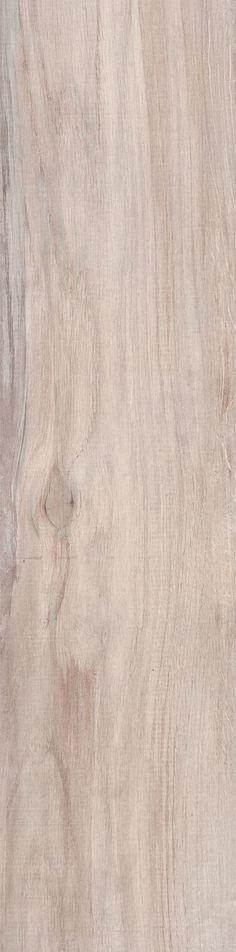 "ABK Soleras 8"" x 32"" Natrual - Wood Look Porcelain Tile"