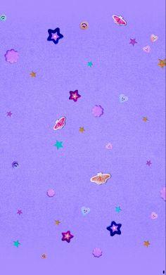 Sour Wallpaper Olivia Rodrigo