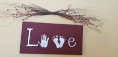 Meghan Neander added a new photo. Family History, Type 3, Theater, Facebook, Home Decor, Decoration Home, Room Decor, Theatres, Home Interior Design