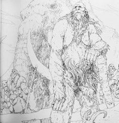 Amazon.com: The Official A Game of Thrones Coloring Book (A Song of Ice and Fire) (9781101965764): George R. R. Martin: Books