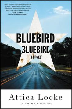 768 best thrillers and suspense fiction images on pinterest in 2018 great deals on bluebird bluebird by attica locke limited time free and discounted ebook deals for bluebird bluebird and other great books fandeluxe Gallery
